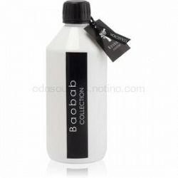 Baobab Nirvana Holy náplň do aróma difuzérov 500 ml