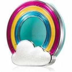 Bath & Body Works Rainbow držiak na vôňu do auta závesný