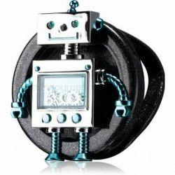 Bath & Body Works Robot držiak na vôňu do auta závesný
