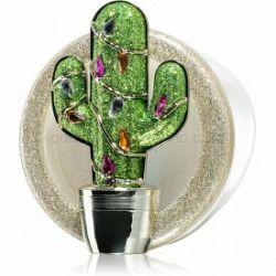 Bath & Body Works Sparkly Cactus držiak na vôňu do auta závesný
