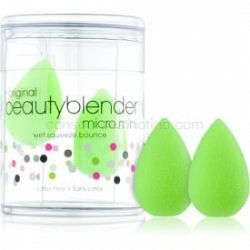 beautyblender® mini hubka na make-up 2ks 2 ks