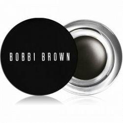 Bobbi Brown Long-Wear Gel Eyeliner dlhotrvajúce gélové očné linky odtieň CAVIAR INK 3 g