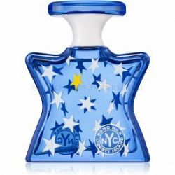 Bond No. 9 New York Beaches Liberty Island parfumovaná voda unisex 50 ml
