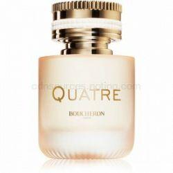 Boucheron Quatre En Rose parfumovaná voda pre ženy 30 ml