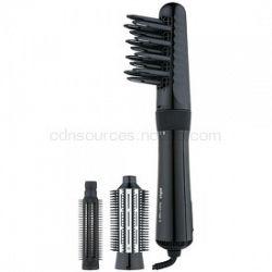 Braun Satin Hair 3 AS 330 kulmofén