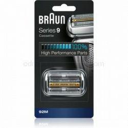 Braun Series 9 Combipack Casette 92M planžeta