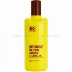 Brazil Keratin Argan balzam na vlasy s keratínom a argánovým olejom 300 ml