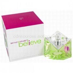 Britney Spears Believe parfumovaná voda pre ženy 30 ml