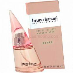 Bruno Banani Bruno Banani Woman toaletná voda pre ženy 20 ml