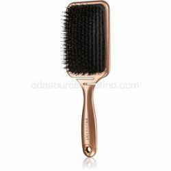 BrushArt Hair kefa na vlasy so štetinami z diviaka