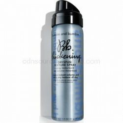 Bumble and Bumble Thickening Dryspun Texture Spray vlasový sprej pre maximálny objem 60 ml