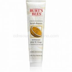 Burt's Bees Orange Essence hydratačný čistiaci gél 120 ml
