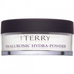 By Terry Face Make-Up transparentný púder s kyselinou hyalurónovou 10 g