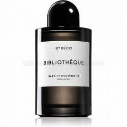 Byredo Bibliotheque bytový sprej 250 ml