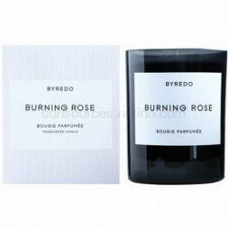 Byredo Burning Rose  240 g
