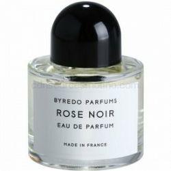 Byredo Rose Noir parfumovaná voda unisex 50 ml