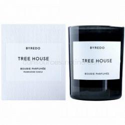 Byredo Tree House  240 g