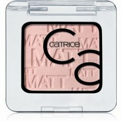 Catrice Art Couleurs očné tiene odtieň 020 MATT'tastic Beige 2 g
