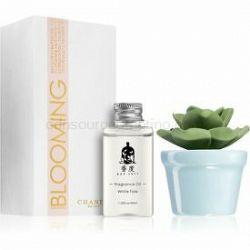 Chando Blooming White Tide aróma difuzér s náplňou 40 ml