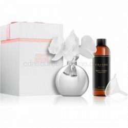 Chando Myst Fresh Lily aróma difuzér s náplňou 200 ml