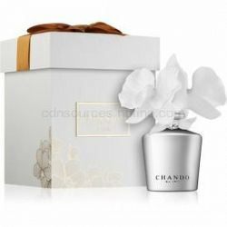 Chando Myst Fresh Lily aróma difuzér s náplňou 35 ml