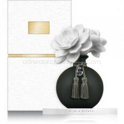 Chando Myst Midnight Lotus aróma difuzér s náplňou 200 ml