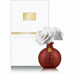 Chando Myst Rose Garden aróma difuzér s náplňou 200 ml