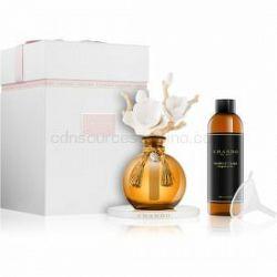 Chando Myst Vanilla & Cedar aróma difuzér s náplňou I. 200 ml