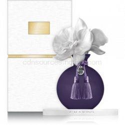 Chando Myst Wild Orchid aróma difuzér s náplňou 200 ml