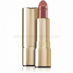 Clarins Joli Rouge Brillant hydratačný rúž s vysokým leskom odtieň 758S Sandy Pink 3,5 g