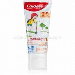 Colgate Kids 3-5 Years zubná pasta pre deti 50 ml