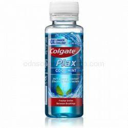 Colgate Plax Cool Mint ústna voda proti zubnému povlaku 60 ml