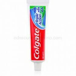 Colgate Triple Action Original Mint zubná pasta 100 ml