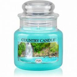 Country Candle Fiji vonná sviečka 104 g