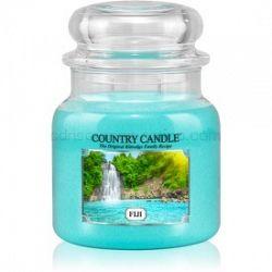 Country Candle Fiji vonná sviečka 453 g
