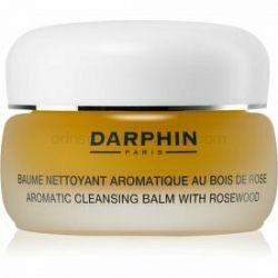 Darphin Cleansers & Toners aromatický čistiaci balzam s ružovým drevom 40 ml