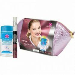 Dermacol 16H Lip Colour kozmetická sada I. pre ženy