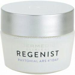 Dermedic Regenist ARS 4° Phytohial spevňujúci denný krém proti vráskam 50 g