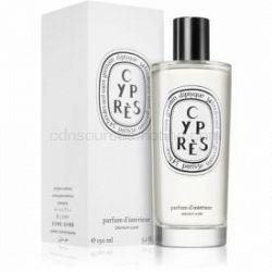 Diptyque Cypres bytový sprej 150 ml