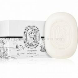 Diptyque Do Son parfémované mydlo 150 g