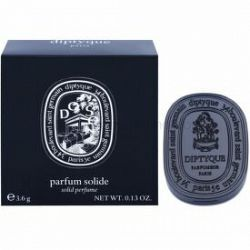 Diptyque Do Son tuhý parfém pre ženy 3,6 g