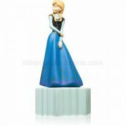 Disney Disney Princess Bubble Bath Frozen Anna pena do kúpeľa pre deti 300 ml