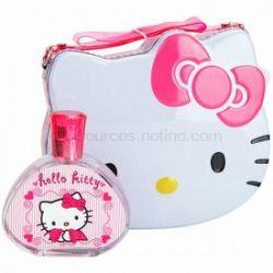 Disney Hello Kitty darčeková sada I. pre deti