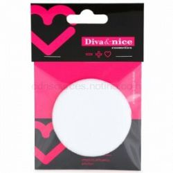 Diva & Nice Cosmetics Accessories labutienka