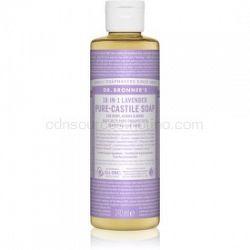 Dr. Bronner's Lavender tekuté univerzálne mydlo 240 ml