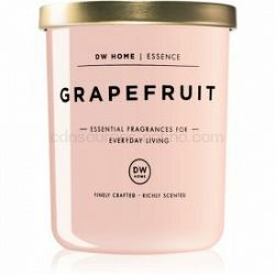 DW Home Grapefruit vonná sviečka 425,5 g