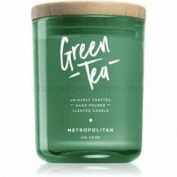 DW Home Green Tea vonná sviečka 104,89 g