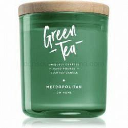 DW Home Green Tea vonná sviečka 239,69 g