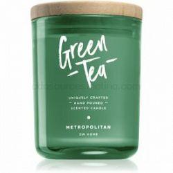 DW Home Green Tea vonná sviečka 425,53 g