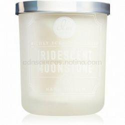 DW Home Iridescent Moonstone vonná sviečka 107,73 g